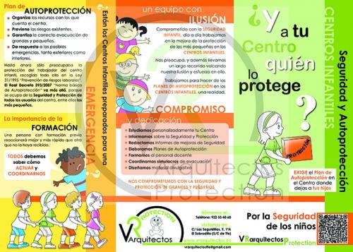 Triptico Seguridad Infantil 01_VRarquitectos Protection