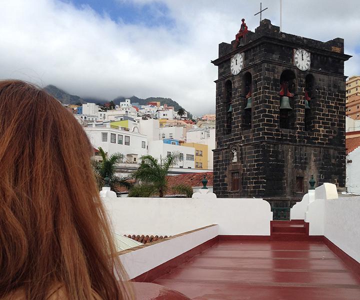 Trabajando Emergencias_La Palma_VRarquitectos Protection 1