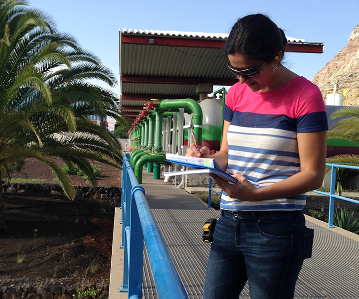 Trabajando Emergencias_Tenerife_VRarquitectos Protection 4